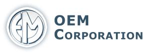 OEM Corp